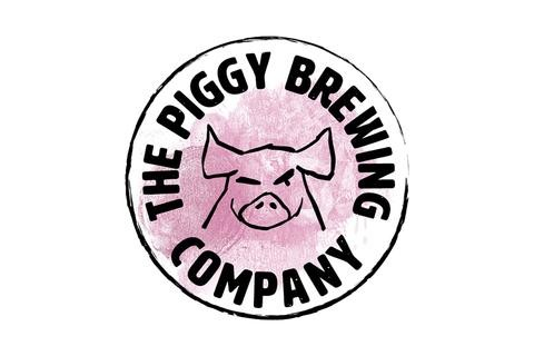 The Piggy brewing company - France