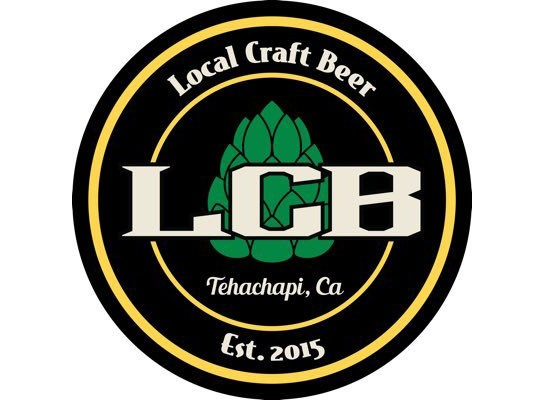 Local craft beer - USA